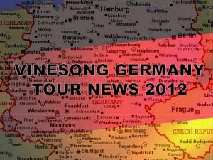 GermanyTourNews2012Pic2