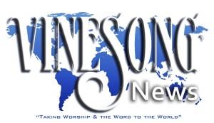 VinesongNews