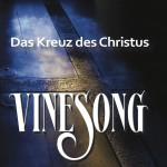 Das Kreuz des Christus CD Cover