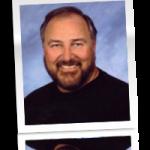 Pastor Bob Wise