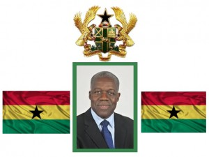 Amissah-Arthur WebsiteGreen2