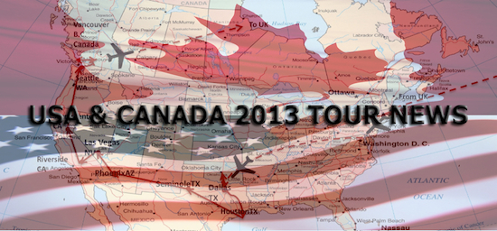 TourNews2013EditSmall