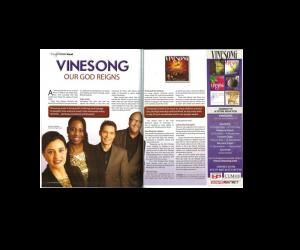 Joy Magazine Full Article