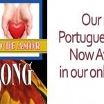 New Portuguese Album