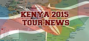 Kenya2015TourNewsWeb