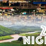 Nigeria 2017